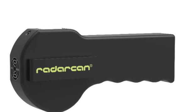 Los mejores productos contra plagas Radarcan